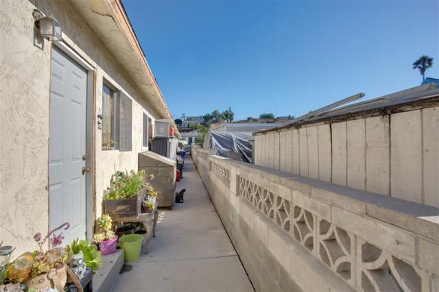 5310-12 Santa Margarita St, San Diego, CA 92114 (#180052959) :: Keller Williams - Triolo Realty Group