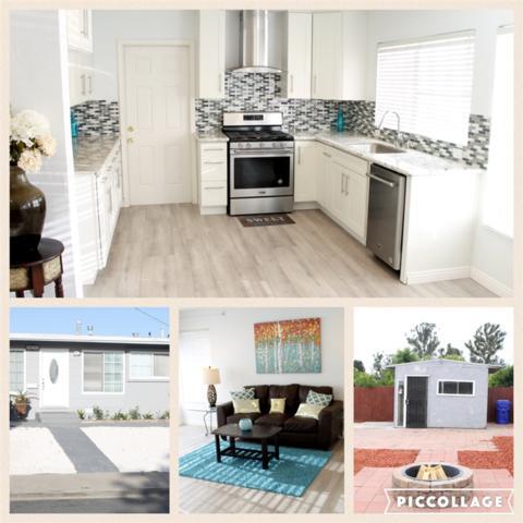 2631 Balsa St, San Diego, CA 92105 (#180052961) :: Ghio Panissidi & Associates