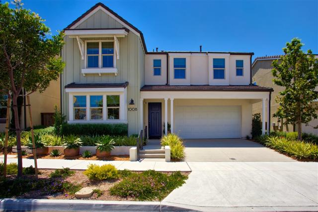 1092 Calle Deceo, Chula Vista, CA 91913 (#180052980) :: The Yarbrough Group