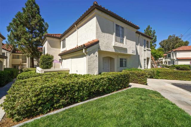 780 Eastshore Terrace #194, Chula Vista, CA 91913 (#180052985) :: eXp Realty of California Inc.