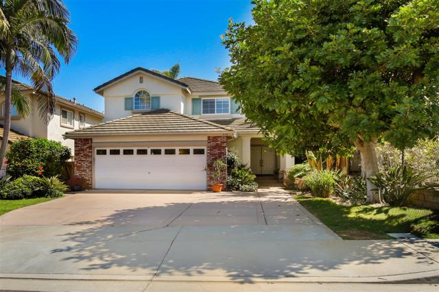 335 Date Ave, Carlsbad, CA 92008 (#180052997) :: Jacobo Realty Group