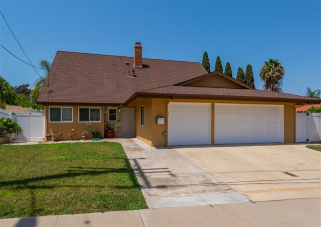17 Sandalwood Drive, Chula Vista, CA 91910 (#180053001) :: Heller The Home Seller