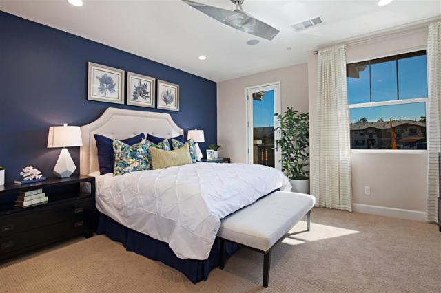 3348 Campo Azul Court Lot 13, Carlsbad, CA 92010 (#180053002) :: The Yarbrough Group