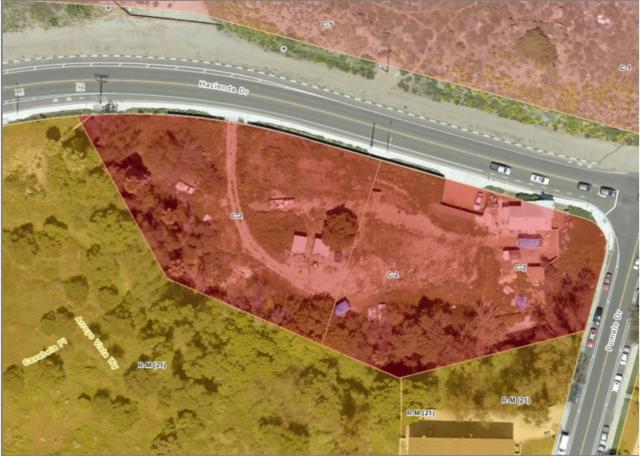 1102 Hacienda Drive, Vista, CA 92081 (#180053042) :: KRC Realty Services
