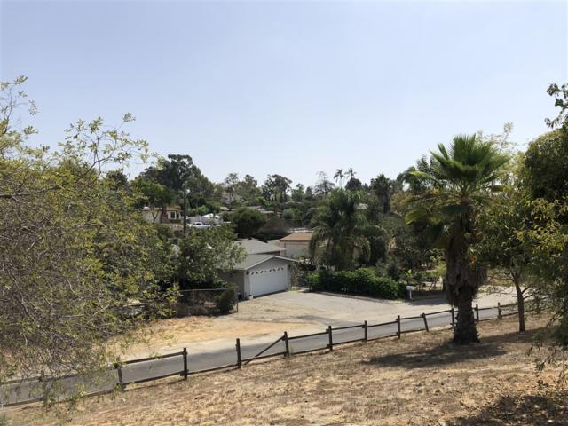 340 Delta Lane, Vista, CA 92083 (#180053043) :: KRC Realty Services