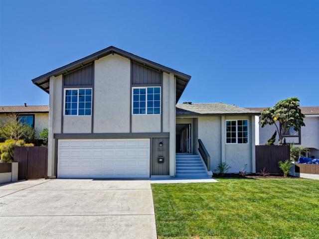 3028 Analiese Way, San Diego, CA 92139 (#180053056) :: Ghio Panissidi & Associates