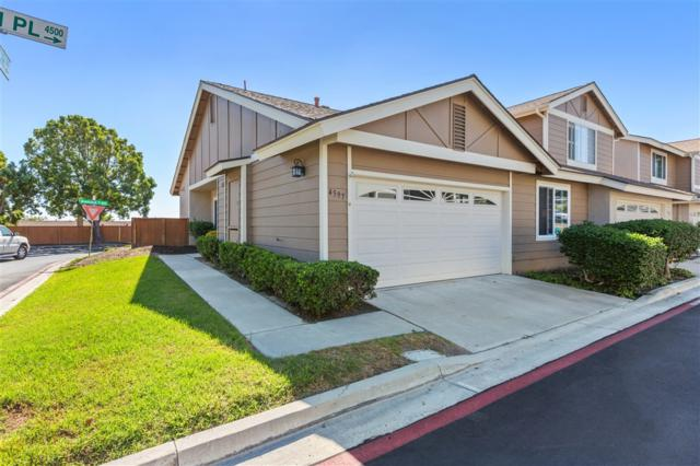 4597 Salem Place, Carlsbad, CA 92010 (#180053080) :: The Yarbrough Group