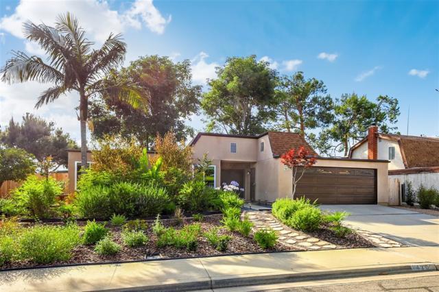 410 Via Los Arcos, San Marcos, CA 92069 (#180053090) :: KRC Realty Services