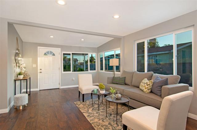 1330 Marline, El Cajon, CA 92021 (#180053100) :: Neuman & Neuman Real Estate Inc.