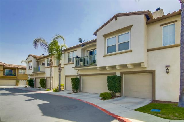 6303 Avenida De Las Vistas #4, San Diego, CA 92154 (#180053131) :: The Houston Team   Compass