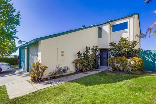 2022 Terraspiro Ave, Spring Valley, CA 91977 (#180053141) :: Whissel Realty