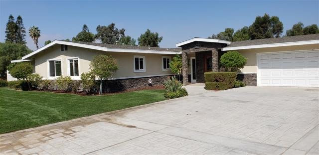 4415 Allen School Lane, Bonita, CA 91902 (#180053146) :: Heller The Home Seller