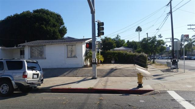 1201 E E 18Th St, National City, CA 91950 (#180053156) :: Whissel Realty