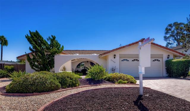 7732 Madrilena Way, Carlsbad, CA 92009 (#180053159) :: Neuman & Neuman Real Estate Inc.