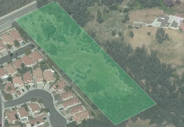 Rincon Ave #1, Escondido, CA 92026 (#180053167) :: Coldwell Banker Residential Brokerage