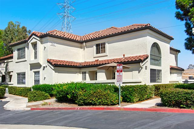 767 Eastshore Terr #222, Chula Vista, CA 91913 (#180053170) :: Keller Williams - Triolo Realty Group
