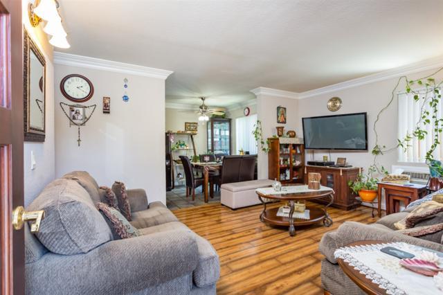 855 E Lexington Ave #9, El Cajon, CA 92020 (#180053190) :: Neuman & Neuman Real Estate Inc.