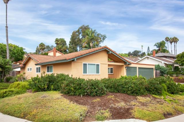 409 Dell Court, Solana Beach, CA 92075 (#180053196) :: The Yarbrough Group