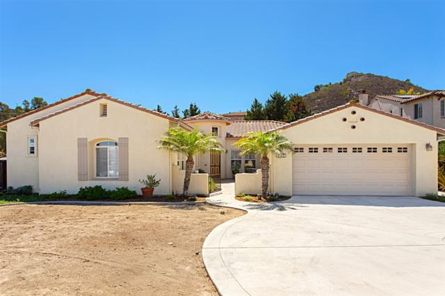 783 Calle De Soto, San Marcos, CA 92078 (#180053210) :: The Yarbrough Group