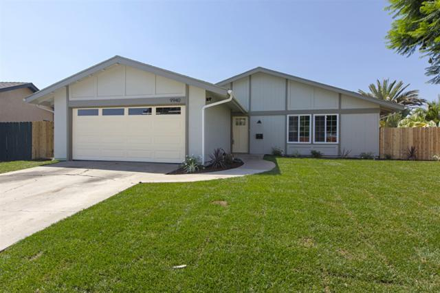 9940 Carlton Place, Santee, CA 92071 (#180053218) :: The Najar Group