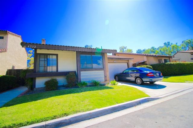 4732 Mayflower Way, Oceanside, CA 92057 (#180053221) :: KRC Realty Services