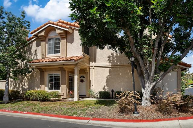 10888 Creekbridge Pl, San Diego, CA 92128 (#180053228) :: Whissel Realty