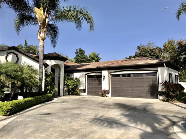 17721 Fairhaven Ave, Santa Ana, CA 92705 (#180053242) :: The Yarbrough Group