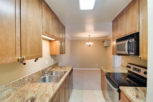 13263 Rancho Penasquitos K201, San Diego, CA 92129 (#180053251) :: Douglas Elliman - Ruth Pugh Group