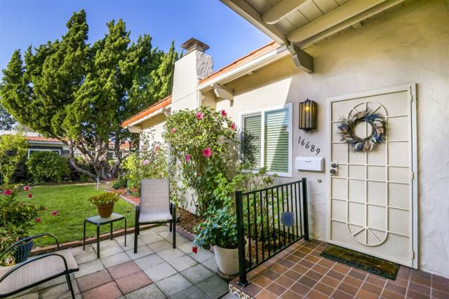 16689 Roca Drive, San Diego, CA 92128 (#180053256) :: Whissel Realty