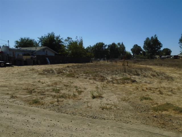 V/L Hope #10, Ramona, CA 92065 (#180053269) :: Neuman & Neuman Real Estate Inc.