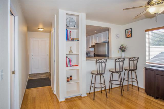 2451 Chicago St Unit 12, San Diego, CA 92110 (#180053271) :: PacifiCal Realty Group
