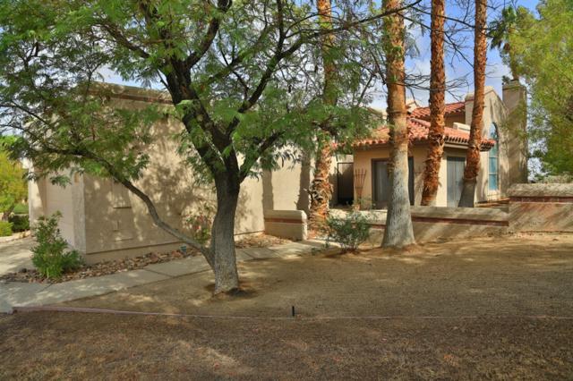 4521 Desert Vista Dr, Borrego Springs, CA 92004 (#180053273) :: Whissel Realty