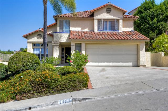 9320 Stargaze Ave, San Diego, CA 92129 (#180053277) :: The Yarbrough Group