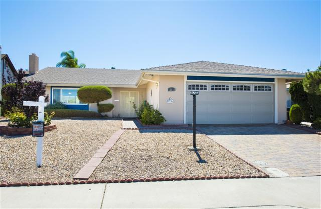 12533 Lomica Dr, San Diego, CA 92128 (#180053278) :: Whissel Realty