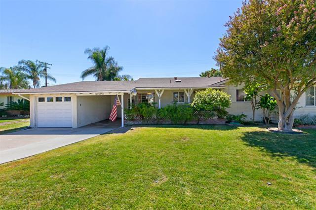 10322 Dewey Drive, Garden Grove, CA 92840 (#180053279) :: The Yarbrough Group