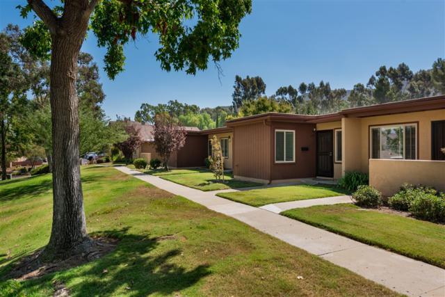 8724 Wahl Street, Santee, CA 92071 (#180053283) :: The Najar Group