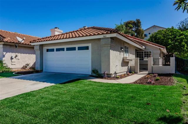 563 Avenida Aguila, San Marcos, CA 92069 (#180053285) :: Jacobo Realty Group