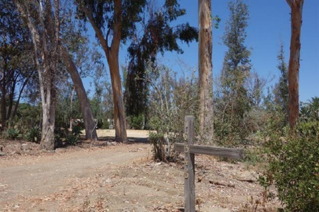 16345 Los Arboles #2057, Rancho Santa Fe, CA 92067 (#180053286) :: Harcourts Avanti