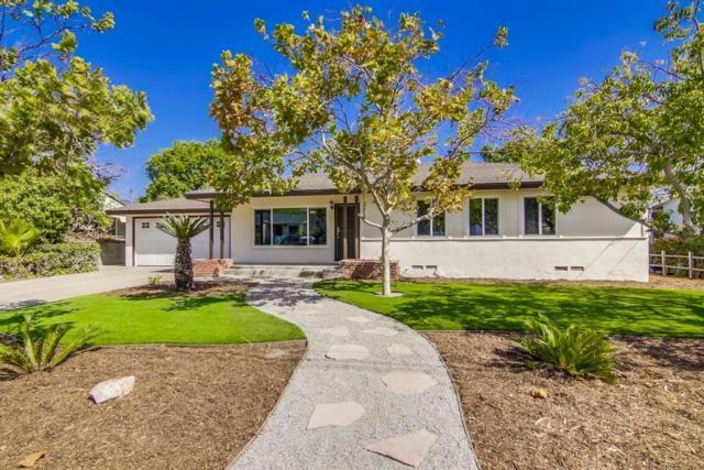 6345 Southern Rd, La Mesa, CA 91942 (#180053293) :: The Najar Group