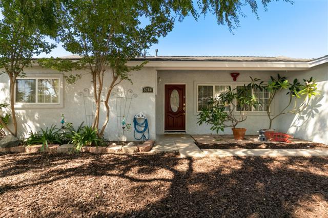 9780 Highdale Rd, Santee, CA 92071 (#180053294) :: The Najar Group