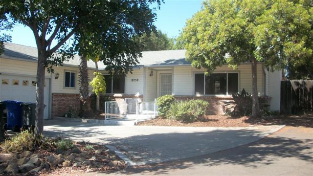 8250 Mildred Way, Lemon Grove, CA 91945 (#180053306) :: Heller The Home Seller