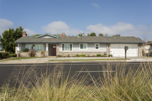 2323 Irvine Avenue, Newport Beach, CA 92660 (#180053313) :: KRC Realty Services