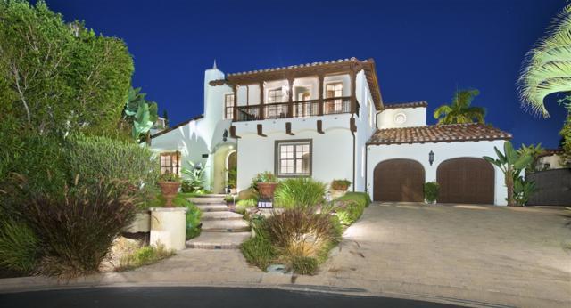 7988 Kathryn Crosby Court, San Diego, CA 92127 (#180053315) :: KRC Realty Services