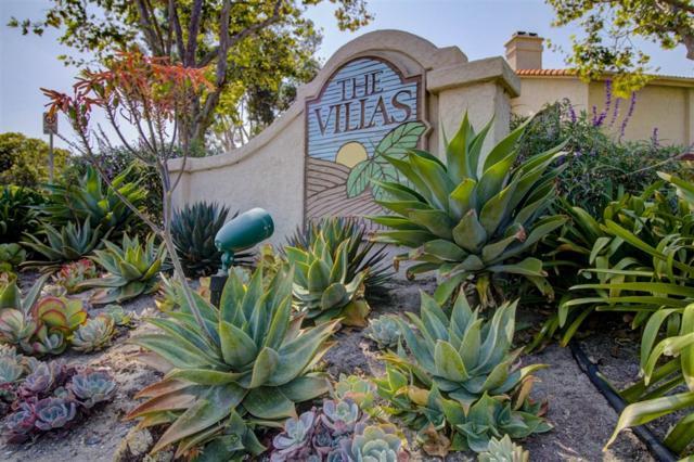 3538 Ridgewood Way, Carlsbad, CA 92010 (#180053321) :: Keller Williams - Triolo Realty Group