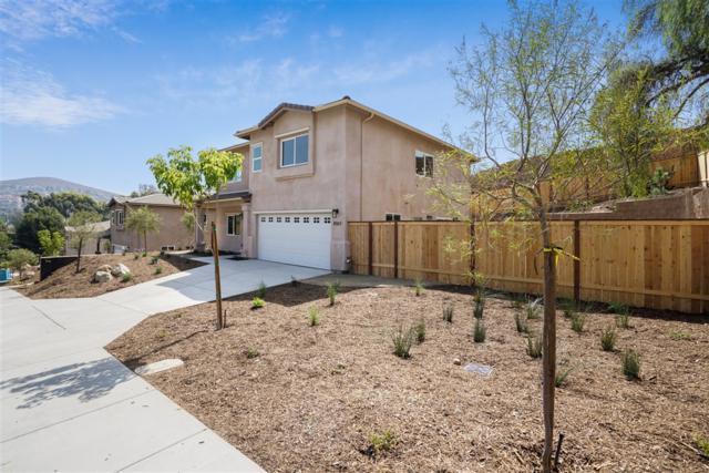 8501 Ildica St, Lemon Grove, CA 91945 (#180053330) :: Heller The Home Seller