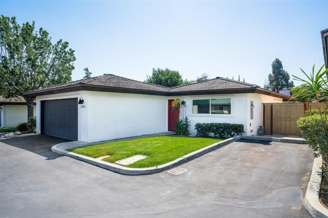 2919 Saddlewood, Bonita, CA 91902 (#180053337) :: Neuman & Neuman Real Estate Inc.