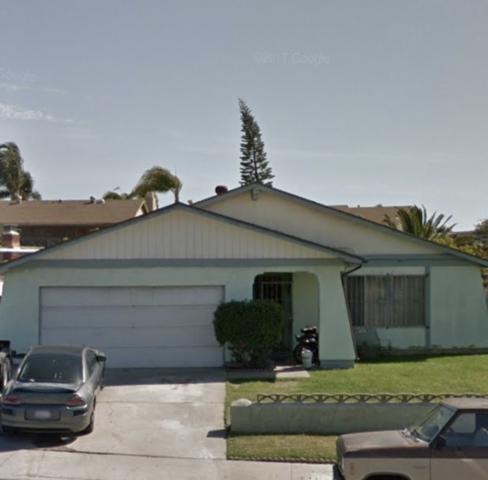 1934 Reo Drive, San Diego, CA 92139 (#180053351) :: The Houston Team | Compass