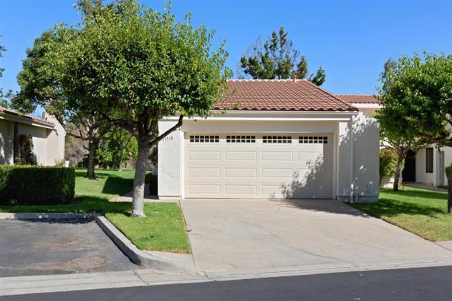 17718 Villamoura, Poway, CA 92064 (#180053382) :: Neuman & Neuman Real Estate Inc.