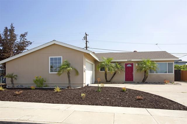 3545 Atlas St, San Diego, CA 92111 (#180053390) :: KRC Realty Services
