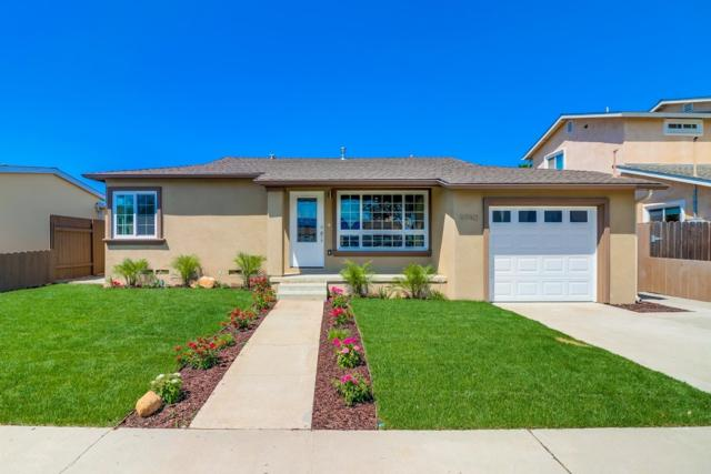 4940 Edwin Pl, San Diego, CA 92117 (#180053411) :: KRC Realty Services